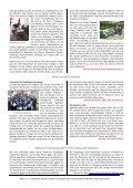 Zum 12. Rundbrief (Nr. 12 - 12.2010)... - Elote - Seite 2