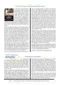 Zum 12. Rundbrief (Nr. 12 - 12.2010)... - Elote - Seite 3