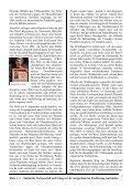 Rundbrief Nr. 6, August 2007 - Elote - Seite 2