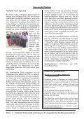 Rundbrief Nr. 6, August 2007 - Elote - Seite 3