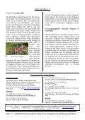 Rundbrief Nr. 6, August 2007 - Elote - Seite 5