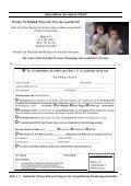 Rundbrief Nr. 6, August 2007 - Elote - Seite 6