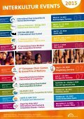 Linz 2015 - Program Book - Page 2