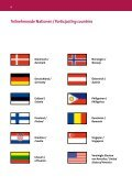 Linz 2015 - Program Book - Page 6
