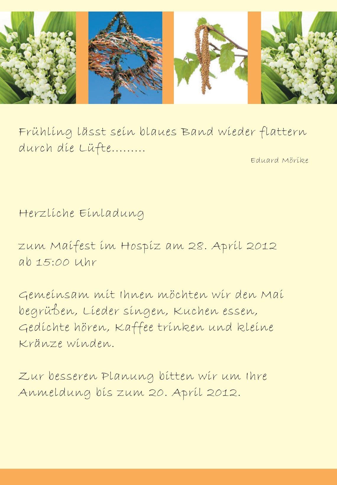 5 Free Magazines From Foerdervereinhospizrheinbergde