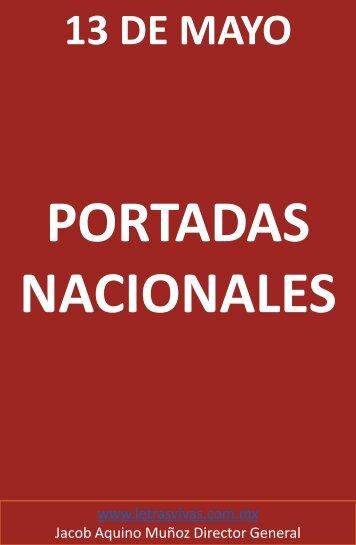 Portadas-13-MAYO