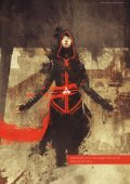 Assassin's Creed Chronicles: China - Review [GAIN Magazin] - Seite 3
