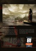 Assassin's Creed Chronicles: China - Review [GAIN Magazin] - Seite 5