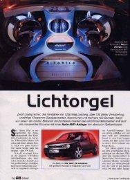 Untitled - X-Dream Car Audio