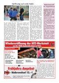 März 2013 - Page 3