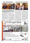 März 2013 - Page 4