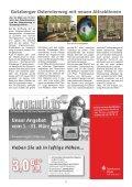 März 2013 - Page 5
