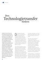 Gemeinsam nach vorn - Page 6