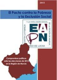 2018-08-17_DOC_2015-05-13_11_28_47_documento-del-pacto-contra-la-pobreza