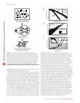 Discovery of uncharacterized cellular systems by ... - Marcotte Lab - Page 2
