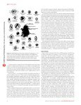 Discovery of uncharacterized cellular systems by ... - Marcotte Lab - Page 4