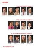 Kandidaten zur Wahl.pdf - Seite 2