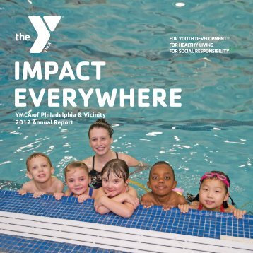 Download PDF - Philadelphia Freedom Valley YMCA