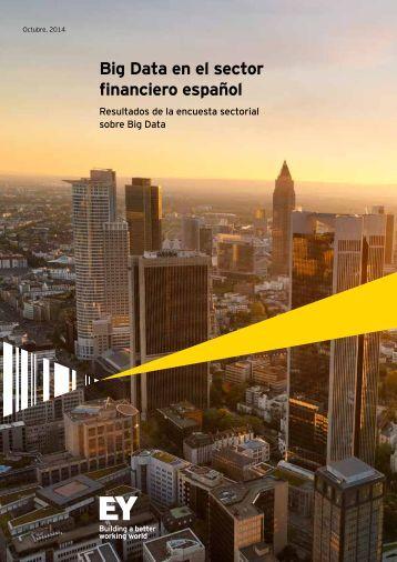 EY-big-data-en-el-sector-financiero-espanol