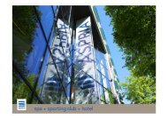 Spa Sporting Club Hotel_UK.pdf - Berlin Locations