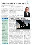 Magazin kreisweit 2015 - Seite 3