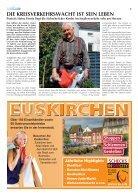 Magazin kreisweit 2015 - Seite 4