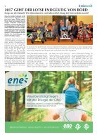 Magazin kreisweit 2015 - Seite 5