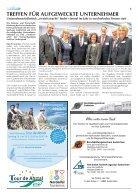 Magazin kreisweit 2015 - Seite 6