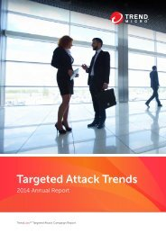 rpt-targeted-attack-trends-2014-annual-report
