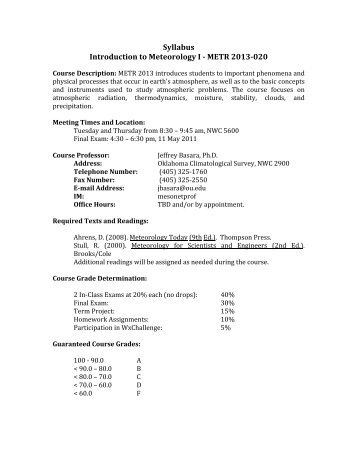 Astrophysics ameb syllabus free download