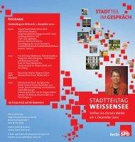 Einladungsflyer Christa Müller zum Download (PDF) - Hauptstadt im ...