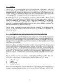 Vorlage der AG Parteireform II (PDF-Dokument) - SPD Lankwitz - Page 2