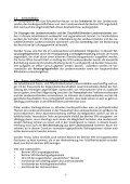 Vorlage der AG Parteireform II (PDF-Dokument) - SPD Lankwitz - Page 3