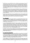 Vorlage der AG Parteireform II (PDF-Dokument) - SPD Lankwitz - Page 4