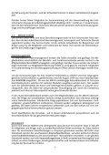 Vorlage der AG Parteireform II (PDF-Dokument) - SPD Lankwitz - Page 5