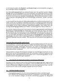 Vorlage der AG Parteireform II (PDF-Dokument) - SPD Lankwitz - Page 6