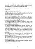Vorlage der AG Parteireform II (PDF-Dokument) - SPD Lankwitz - Page 7