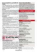 Ausgabe 4 März 2010.qxd - SPD Lankwitz - Page 2