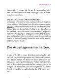 Geschichte, Ziele, Organisation (PDF-Dokument) - SPD Lankwitz - Page 3