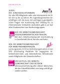Geschichte, Ziele, Organisation (PDF-Dokument) - SPD Lankwitz - Page 4