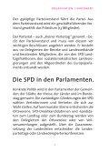 Geschichte, Ziele, Organisation (PDF-Dokument) - SPD Lankwitz - Page 7