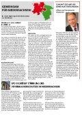 Newsletter Nr 29 / September 2013 - Wiard Siebels - Seite 2