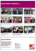 Newsletter Nr 29 / September 2013 - Wiard Siebels - Seite 3