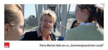 08060SPD_Petra_Sommerges_E04.pdf - SPD Linke Berlin