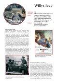 Willys Jeep - Museen der Stadt Nürnberg - Seite 2