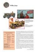 Willys Jeep - Museen der Stadt Nürnberg - Seite 3