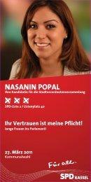 NASANIN POPAL - Fuer-kassel.de