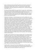Kognitivistički pristup filmu u svjetlu sistemsko-funkcionalne - Page 2