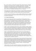 Kognitivistički pristup filmu u svjetlu sistemsko-funkcionalne - Page 5