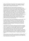Kognitivistički pristup filmu u svjetlu sistemsko-funkcionalne - Page 7